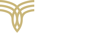 Trillyan Investment Limited